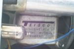 Tiesco-010.jpg