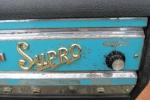 1967 Supro Trojan S6616_5.jpg