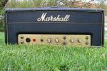 1968 Marshall 20 Watt Plexi_0.jpg