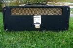 1968 Marshall 20 Watt Plexi_1.jpg