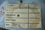 1968 Marshall 20 Watt Plexi_9.jpg
