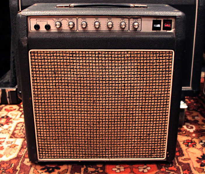 Marshall amplifier serial numbers made simple | Amp Archives