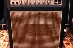 1979 Park 100 Watt 1240 MV Super Lead Combo_0.jpg