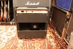 1979 Park 100 Watt 1240 MV Super Lead Combo_1.jpg