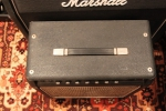 1979 Park 100 Watt 1240 MV Super Lead Combo_2.jpg