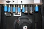 1979 Park 100 Watt 1240 MV Super Lead Combo_3.jpg