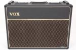 1970s Vox AC30_0.jpg