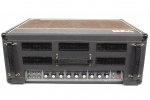 1970s Vox AC30_2.jpg