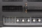 1970s Vox AC30_3.jpg