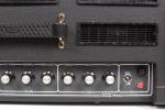 1970s Vox AC30_4.jpg