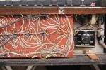 1970s Vox AC30_7.jpg
