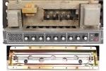 1970s Vox AC30_8.jpg