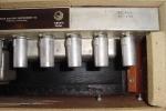 1963 Fender Showman_10.jpg