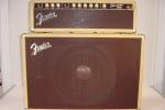 1963 Fender Showman_0.jpg