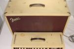1963 Fender Showman_6.jpg