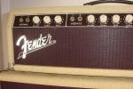 1963 Fender Showman_1.jpg