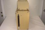 1963 Fender Showman_3.jpg