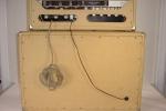 1963 Fender Showman_4.jpg