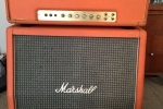 1972 Marshall Major Orange_1_0.jpg