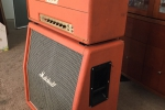 1972 Marshall Major Orange_1_1.jpg