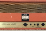 1972 Marshall Major Orange_5.jpg