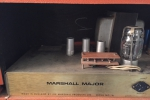 1972 Marshall Major Orange_9.jpg