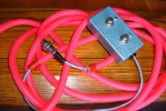 DUMBLE_MADE_CABLES_zps032a1a87.jpg