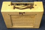 Gibson GA-9_0.jpg