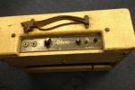 Gibson GA-9_1.jpg