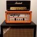 1973 Marshall Lead and Bass JMP 20W 2061_0.JPG