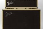 1961 Fender Tremolux_0.jpg