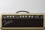 1961 Fender Tremolux_2.jpg