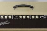 1961 Fender Tremolux_3.jpg