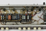 1961 Fender Tremolux_6.jpg