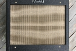 1964 Fender Champ 5F1 Transitional_1.jpg