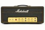 1969 Marshall JMP PA 20_1.jpg
