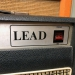 1979 Park JMP 50W 1x12 Lead Combo_1.jpg