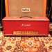 1971 Marshall JMP 1992 Super Bass Red_0.jpg
