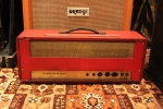 1971 Marshall JMP 1992 Super Bass Red_1.jpg