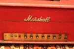 1971 Marshall JMP 1992 Super Bass Red_2.jpg