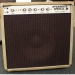 Dumble Overdrive Special 1979_0.jpg