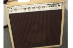 Dumble Overdrive Special 1979_4.jpg