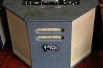 1962 Gibson GA-79 RVT_0.jpg