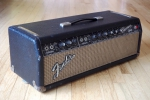 1966 Fender Showman_0.jpg