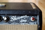 1966 Fender Showman_2.jpg