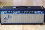 1966 Fender Showman_1.jpg