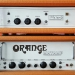 1970 Orange Matamp OR100_00.jpg