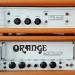1970 Orange Matamp OR100_00.jpg