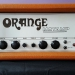 1970 Orange Matamp OR100_01.jpg