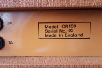1970 Orange Matamp OR100_1.jpg